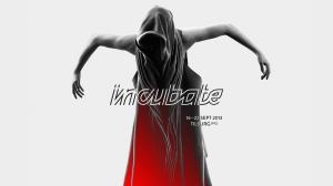 Incubate_2013_1980x1020px