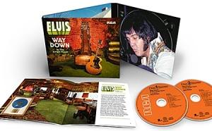 CD-Elvis-Presley-way-down-in-the-jungle-room-C